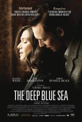 The Deep Blue Sea picture