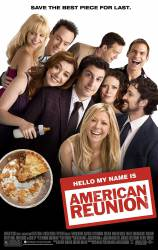 American Reunion picture