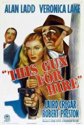 This Gun For Hire picture