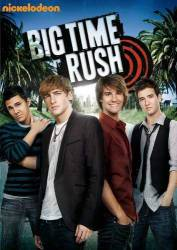 Big Time Rush picture
