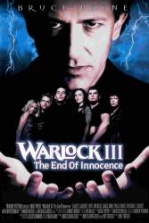 Warlock III: The End of Innocence picture