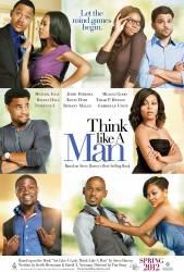 Think Like a Man picture