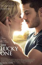 The Lucky One picture