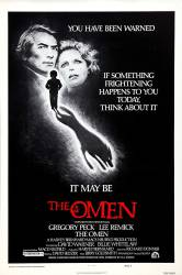The Omen picture