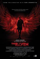 The Raven picture