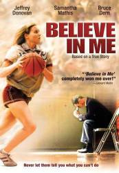 Believe In Me picture