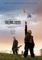 Falling Skies picture