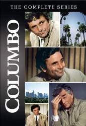 Columbo picture