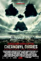 Chernobyl Diaries picture