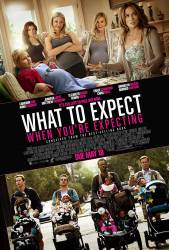 What to Expect When You're Expecting picture