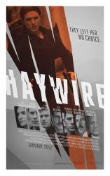 Haywire picture
