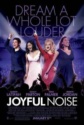 Joyful Noise picture