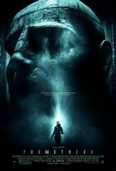 Prometheus picture