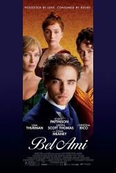 Bel Ami picture