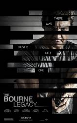 The Bourne Legacy picture