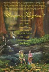 Moonrise Kingdom picture