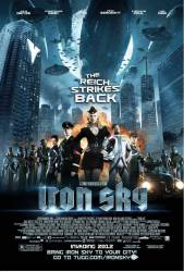 Iron Sky picture