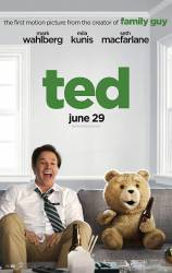 Ted picture