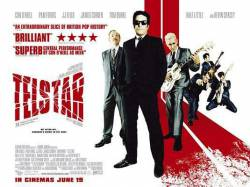 Telstar: The Joe Meek Story picture