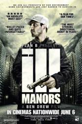 Ill Manors picture