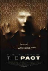 The Pact picture