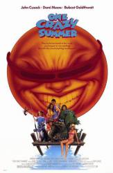 One Crazy Summer picture