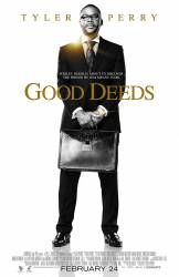 Good Deeds picture