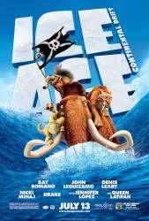 Ice Age 4: Continental Drift picture