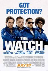 The Watch picture