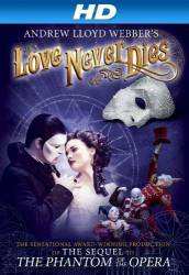 Love Never Dies picture