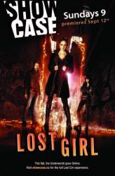 Lost Girl picture