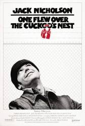 One Flew Over the Cuckoo's Nest picture