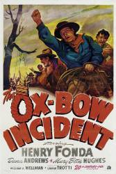 The Ox-Bow Incident picture
