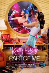 Katy Perry: Part of Me picture