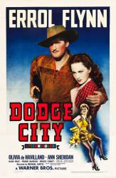 Dodge City picture