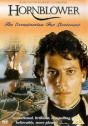 Hornblower: The Fire Ship picture