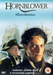Hornblower: Retribution picture