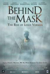 Behind the Mask: The Rise of Leslie Vernon picture