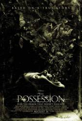 The Possession picture