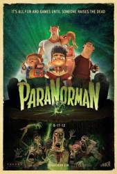 ParaNorman picture