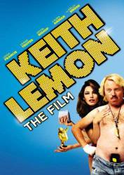 Keith Lemon: The Film picture