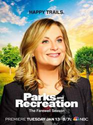 Parks and Recreation picture