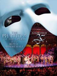 The Phantom of the Opera at the Royal Albert Hall picture