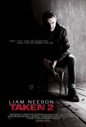 Taken 2 picture