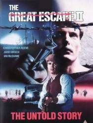 The Great Escape II: The Untold Story picture