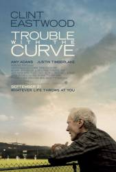 Trouble with the Curve picture