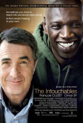 The Intouchables picture