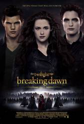 The Twilight Saga: Breaking Dawn - Part 2 picture