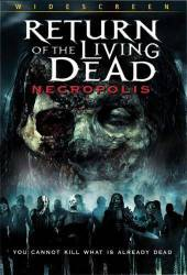 Return of the Living Dead: Necropolis picture