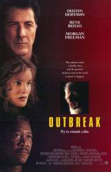 Outbreak picture